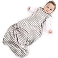 405697113d74 Amazon.co.uk  Brown - Sleeping Bags   Bedding  Baby Products