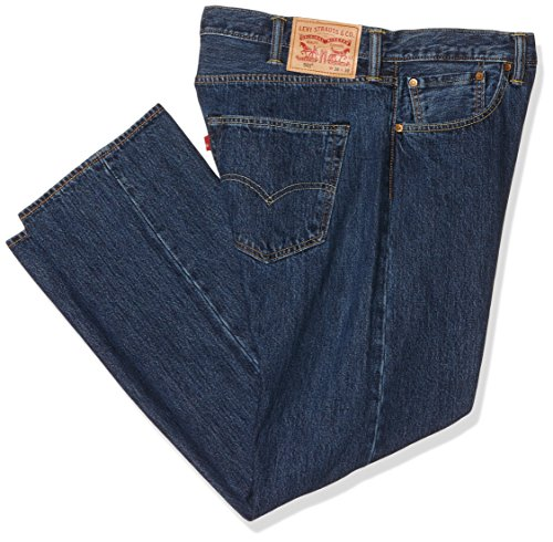 levi-strauss-co-501-original-fit-jeans-homme-bleu-stonewash-80684-38-30uk