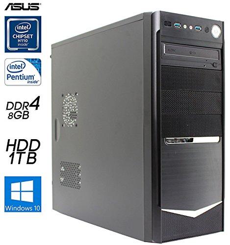 snogard-office-multimedia-pc-inkl-windows-10-pro-64bit-pentium-g4400-8gb-ddr4-1tb-hdd-hd-510-h110-us