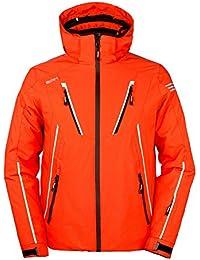 Amazon.it  giacca sci uomo colmar  Abbigliamento 503540090e4