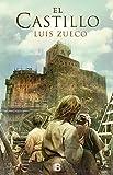 El castillo (Trilogía medieval 1) (Histórica)