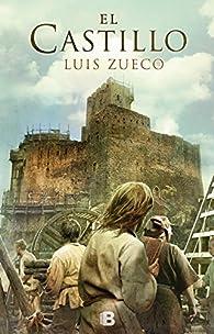 El castillo par Luis Zueco
