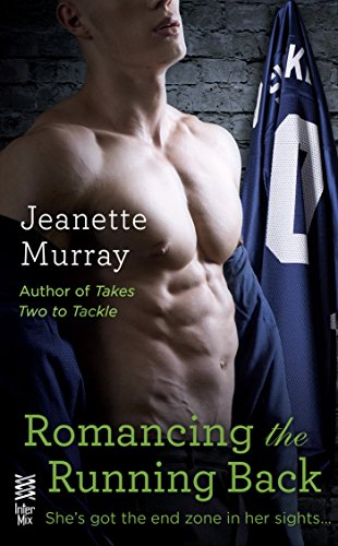 romancing-the-running-back-santa-fe-bobcats