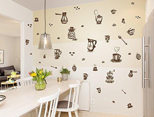 i-love-wandtattoo-was-10255-cucina-set-di-adesivi-da-parete-tazza-di-caffe-e-posate-per-lincollaggio