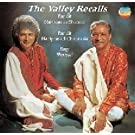 The Valley Recalls - Raga Bhoopali, Vol.2