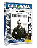 Taxi Driver (Cult On The Wall con Poster)  ( DVD)