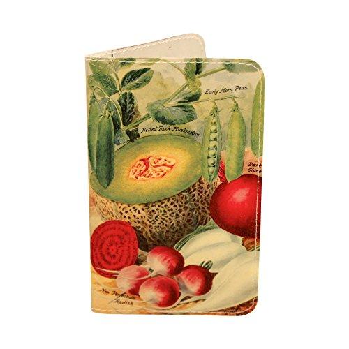 heirloom-vegetables-business-credit-id-card-holder