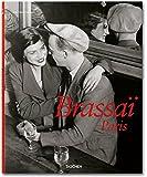 Brassaï. París - Edición Bilingüe (Great painters 25)