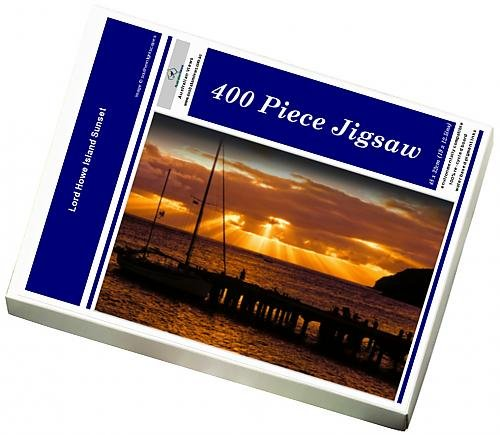 photo-jigsaw-puzzle-of-lord-howe-island-sunset
