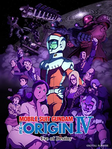 mobile-suit-gundam-the-origin-eve-of-destiny-subbed