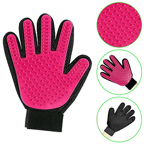 hommii-cepillo-de-limpieza-magic-glove-pet-dog-gato-masaje-depilacion-grooming-rosa