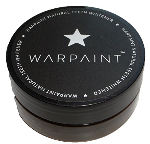 warpaint-organic-100-natural-teeth-whitener-by-wwwukwarpaintcom-100-vegan