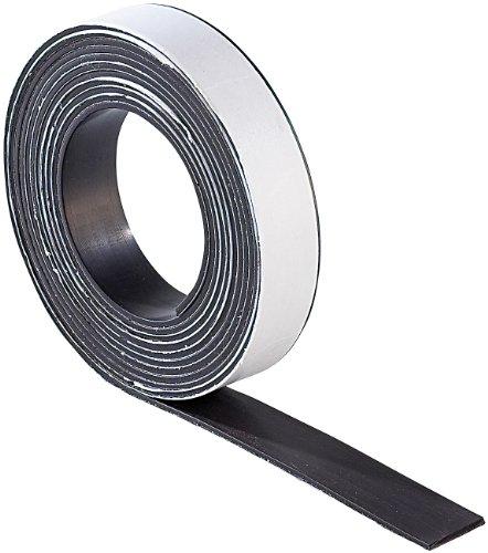 Your Design Magnetklebeband: Ultrapraktisches Magnet-Klebeband 3 Meter (Magnetbänder zum Kleben)