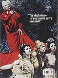 Horror Cinema (Bibliotheca Universalis) Bild 2