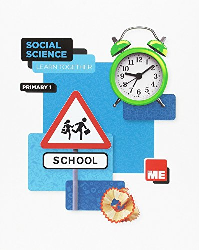 Social science 1 student bk learn together (byme)