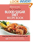 The Essential Blood Sugar Diet Recipe...