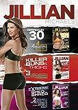 Jillian Michaels Triple Boxed kostenlos online stream