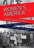 Women's America: Refocusing the Past