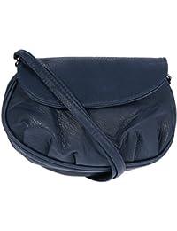 2d9174bcee2df New Bags Schultertasche Abendtasche Umhängetasche Überschlagtasche S NB3041  Kunstleder 19cmx15cmx6cm ...