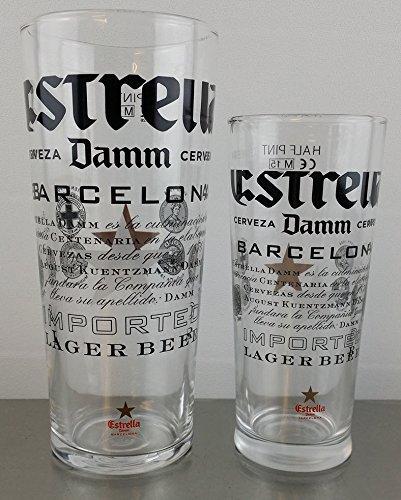 estrella-damm-pint-and-half-pint-glass-set-1-pint-and-1-half-pint