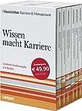 Handelsblatt Karriere und Management Bd - 1-6 - Gesamtausgabe -