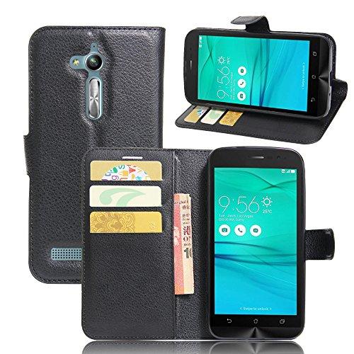 asus-zenfone-go-zb500kl-5-cover-mylb-style-livre-wallet-prime-en-cuir-pu-cas-de-secousse-avec-carte-