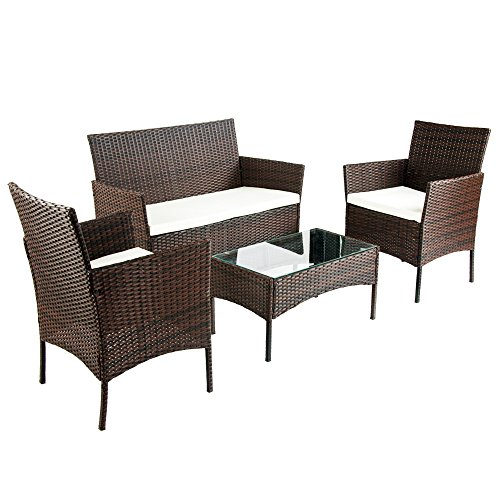 table with sets clearance and aluminum making dining backyard chairs for looking furniture retailers outdoor patio comfortable