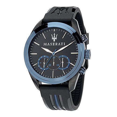 Reloj MASERATI para Hombre R8871612006