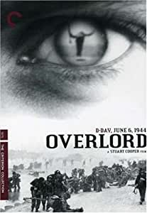 Criterion Collection: Overlord [Import USA Zone 1]