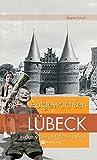 Aufgewachsen in Lübeck in den 40er & 50er Jahren - Brigitte Fokuhl
