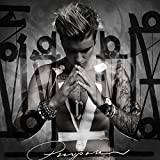 Purpose [Import Allemand]