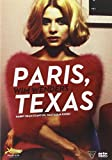 "Afficher ""Paris, Texas"""