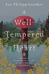A Well-Tempered Heart