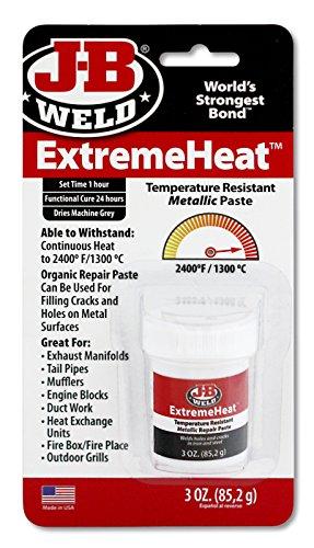 j-b-weld-37901-extreme-heat-high-temperature-resistant-metallic-paste-3-oz-by-j-b-weld