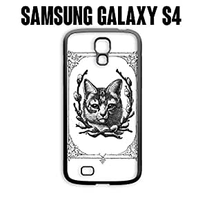 T Mobile For Android Phones By Motorola additionally Galaxy S Cell Phone as well Hand Samsung Phone also Iphone Earphones Wiring Diagram also Iphone Circuit Diagram. on diagram samsung galaxy s6