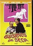 Gusanos Seda (1967) (Import kostenlos online stream