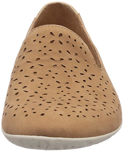 Merrell - Mimix Daze, Ballerine Donna Marrone (Braun (BROWN SUGAR))