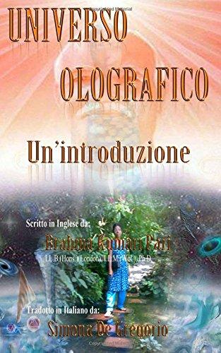 universo-olografico-unintroduzione
