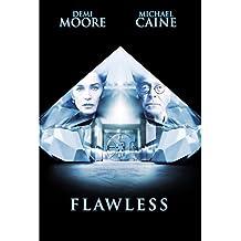 Flawless [dt./OV]