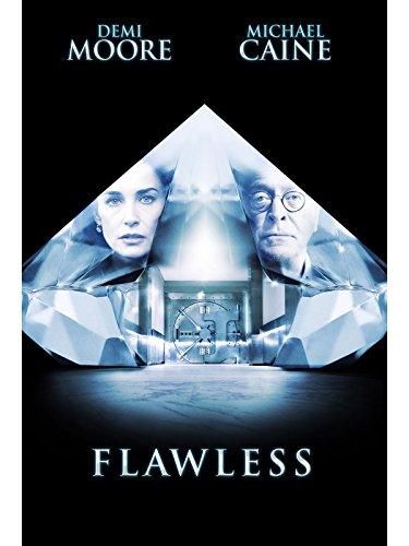 Flawless [dt./OV] -