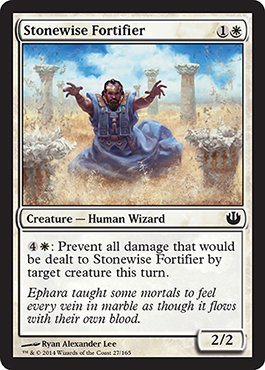 magic-the-gathering-stonewise-fortifier-saggio-della-pietra-fortificatore-journey-into-nyx