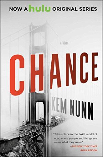 chance-english-edition