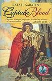 Image de Captain Blood: His Odyssey