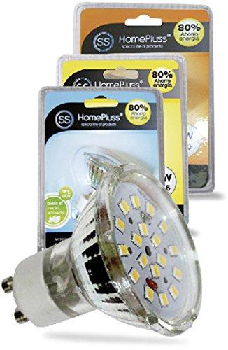 homepluss-8000213-lampada-bassa-a-dic-18leds-46w-gu10-6000-k