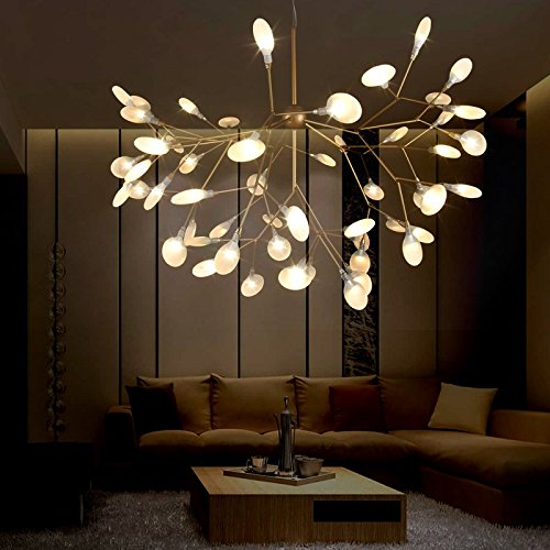 moooi-modern-minimalist-living-room-dining-room-tree-branch-chandelier-creative-personality-cafe-aft