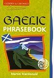 Gaelic Phrasebook