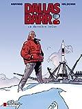 Dallas Barr (Lombard) Tome 7 - Dernière Valse (La)