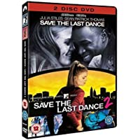 save the last dance full movie viooz