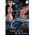 His Road to Sam [Shifters of Mystery 5] (Siren Publishing The Lynn Hagen ManLove Collection)