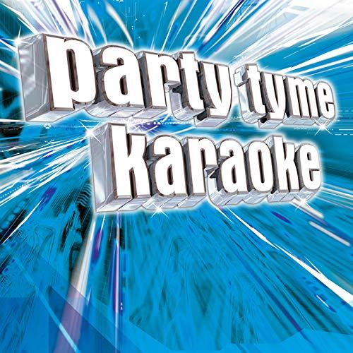 Crazy In Love (Made Popular By Beyonce & Jay-Z) [Karaoke Version]